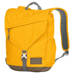 Jack wolfskin royal oak burly yellow