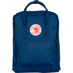 Fjallraven kanken estate blue