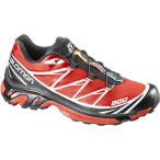 Salomon s lab xt 6