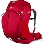Gregory j38 astral red