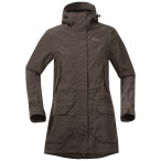 Bergans lone lady jacket clay