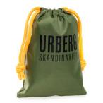 Urberg packing bag set green