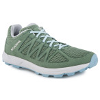 Scarpa game hedge green sky