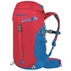 Mammut first trion 18 l imperial inferno