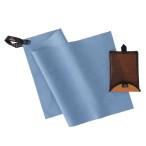 Packtowl packtowl ultralight l blue