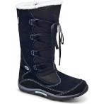 Merrell jungle moc boot waterproof black mint