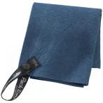 Packtowl packtowl original m blue