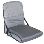 Exped chair kit s grey