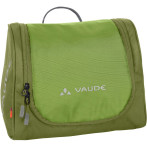 Vaude tecowash holly green