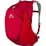 Gregory j23 astral red