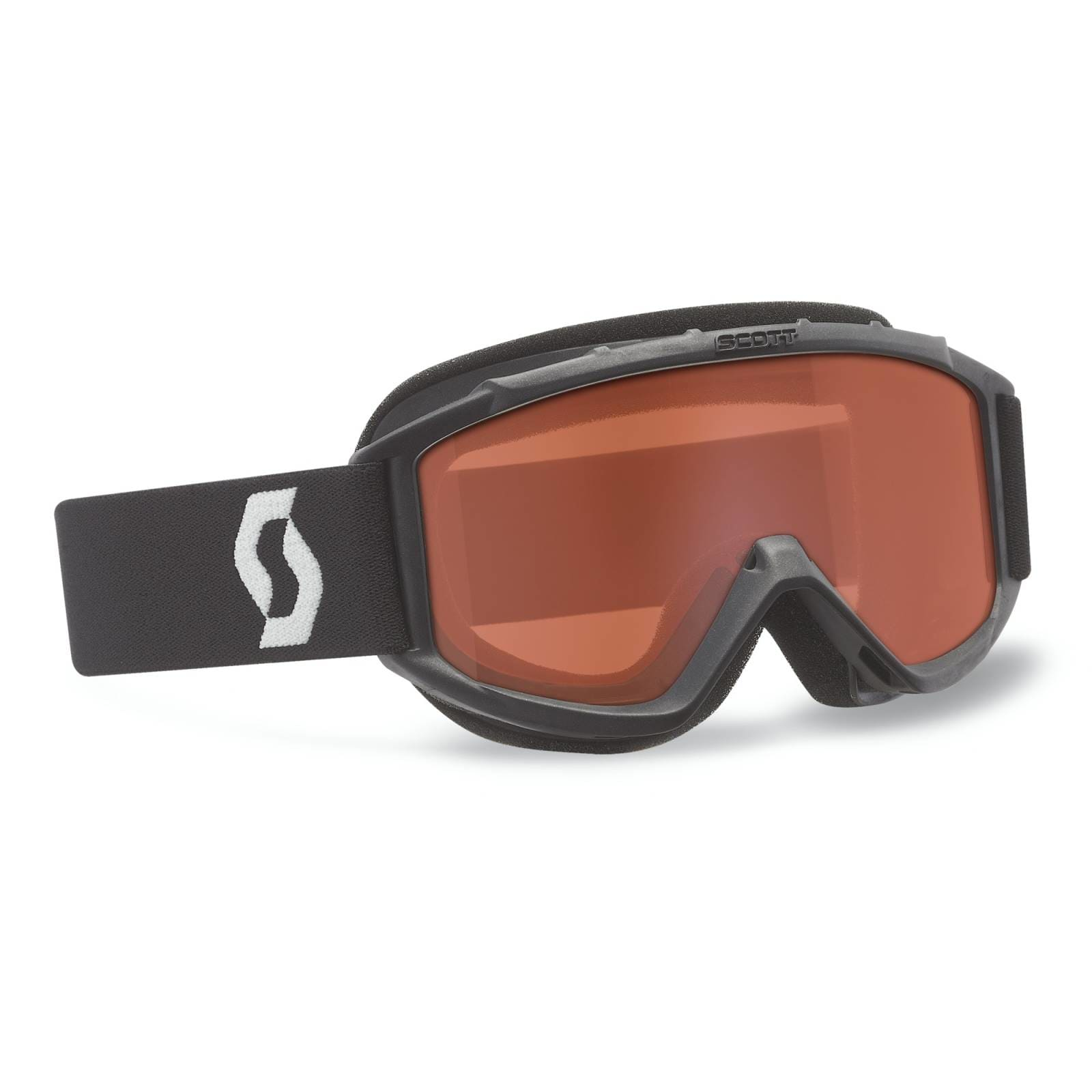 scott hook up goggles Scott usa hustle/tyrant/split otg goggles works replacement lens, scott usa scott goggle lenses storing up to five pairs of goggles, lenses, and any.