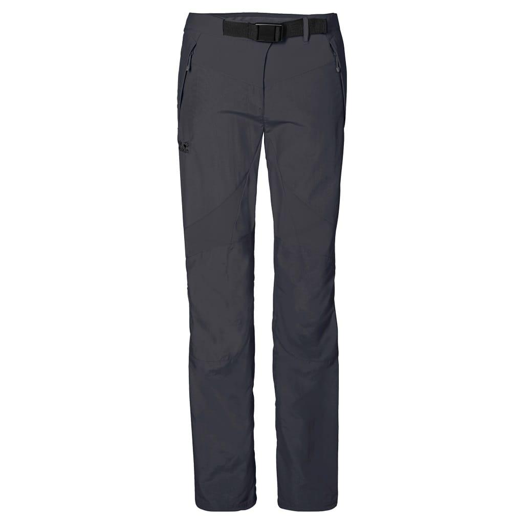 Excellent Easyoga  Laveda Vector Pants  Dark Blue  Large