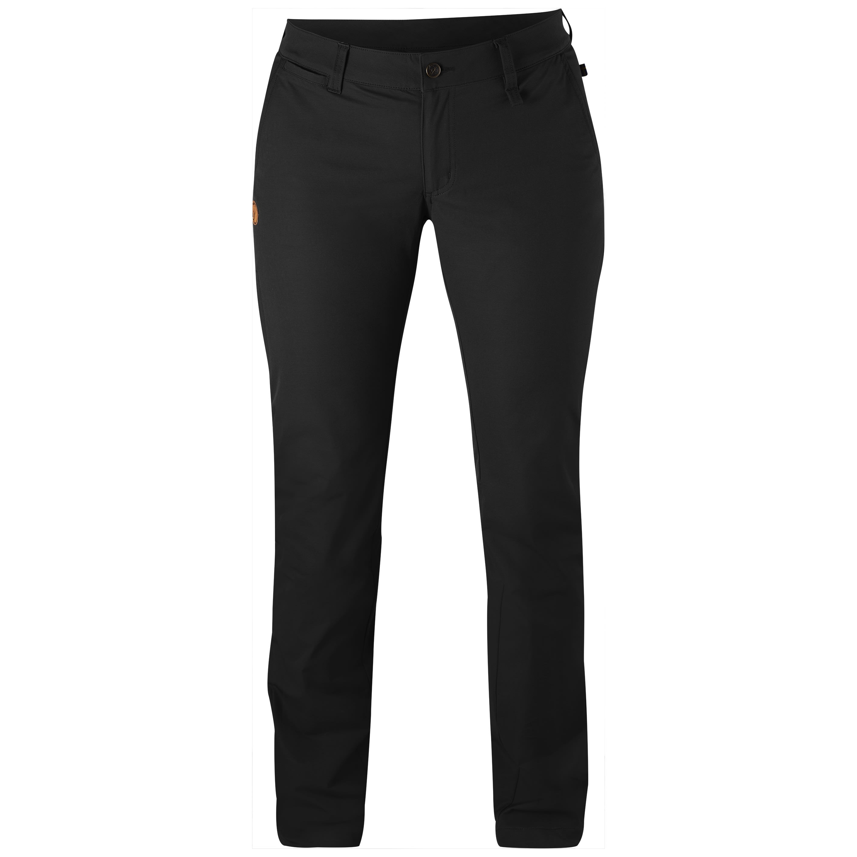 Abisko Stretch Trousers W - Fjällräven