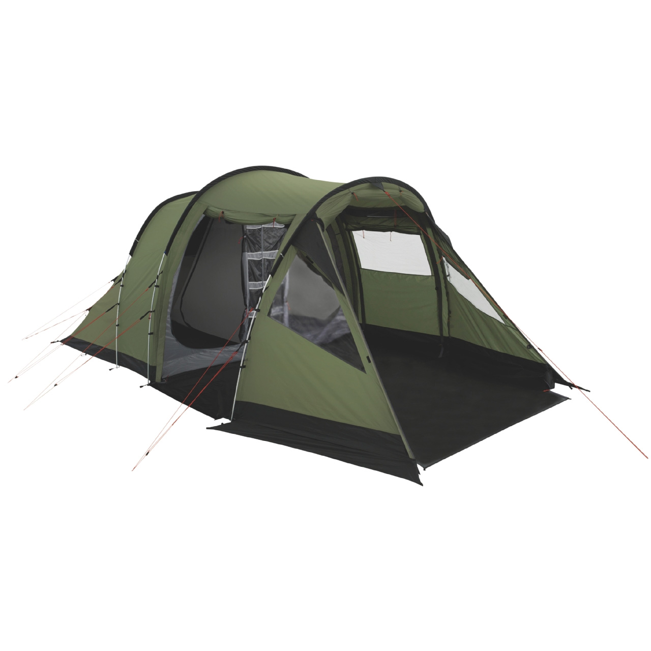 Buy Robens Double Dreamer from Outnorth