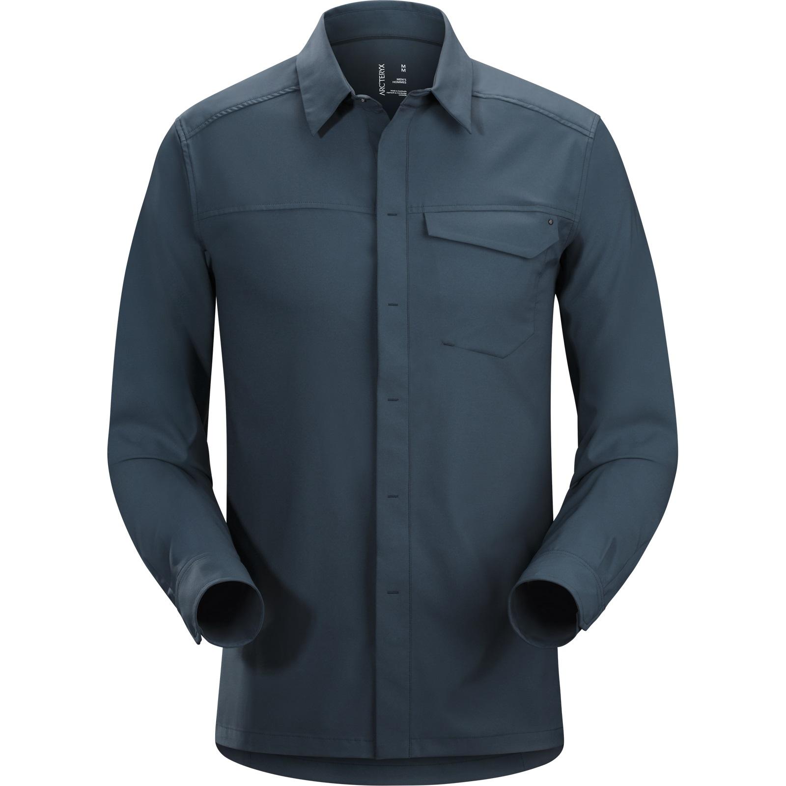 arc-teryx-skyline-ls-shirt-men-s-nighthawk.jpg